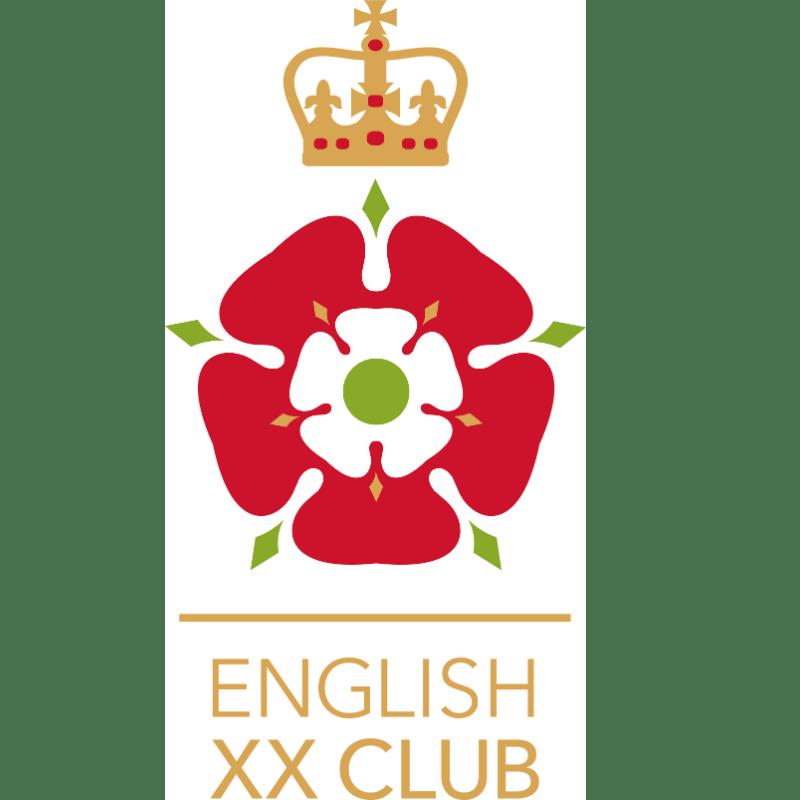England Target Rifle Touring Team