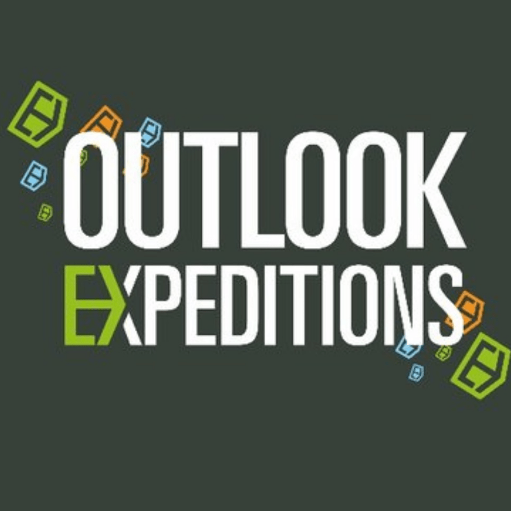Outlook Expeditions Morocco 2020 - Fiona Craig