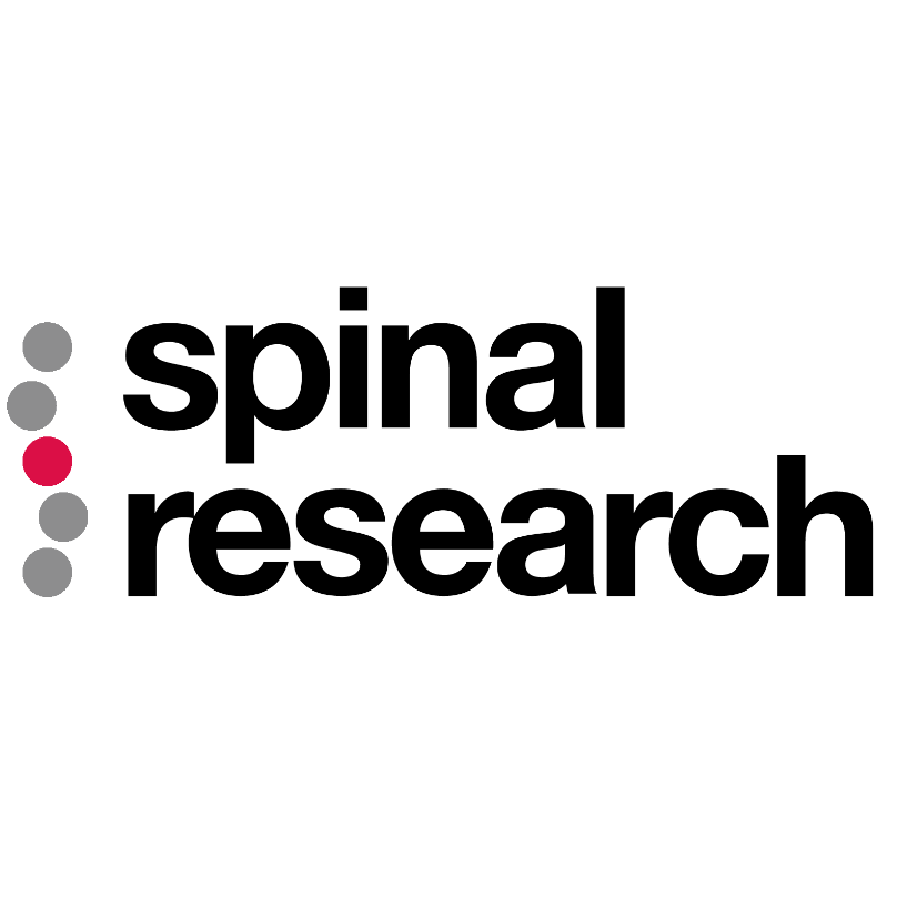 Spinal Research