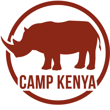 Camps International Kenya 2021 - Jacob Whelpton