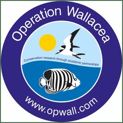 Operation Wallacea Peru 2021 - Beatrice Palade