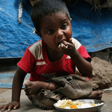 World challenge India 2020 - Rebecca Bembridge
