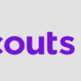 DPK Scout Group