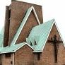 St Nicholas Fleetwood