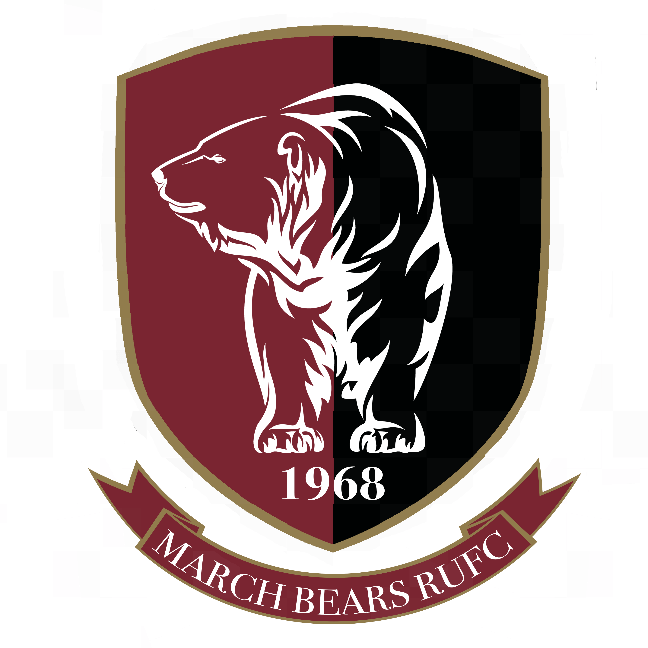 March Bears Rugby Club