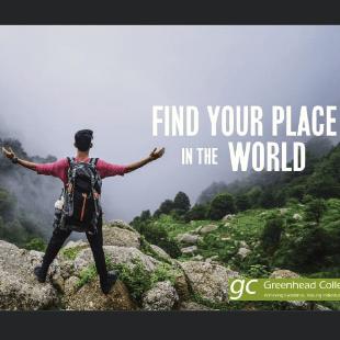 World Challenge Borneo 2022 - Olivia Daley