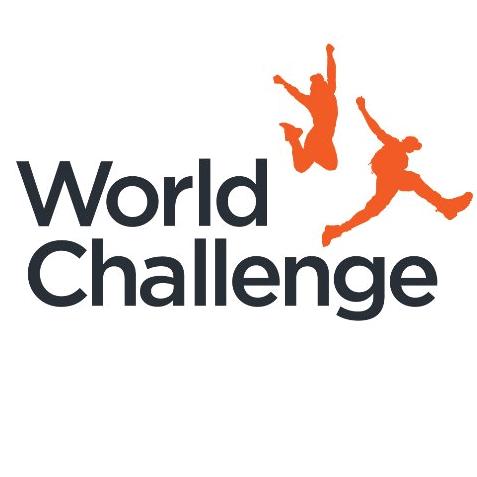 World Challenge Borneo 2018 - Ishani Patel