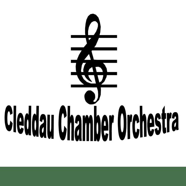 Cleddau Chamber Orcehstra