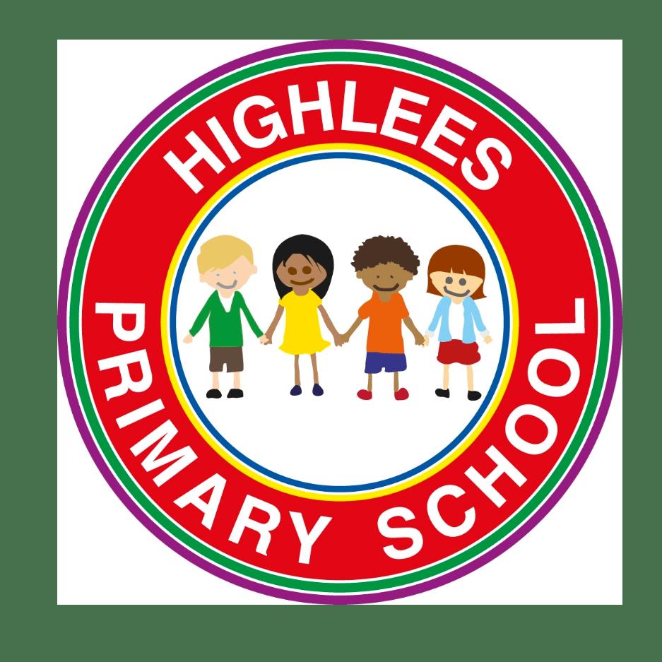 Highlees Primary School