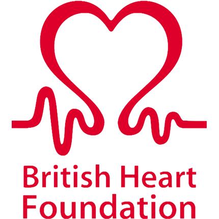 London Marathon 2017 for the British Heart Foundation - Eleanor Vines