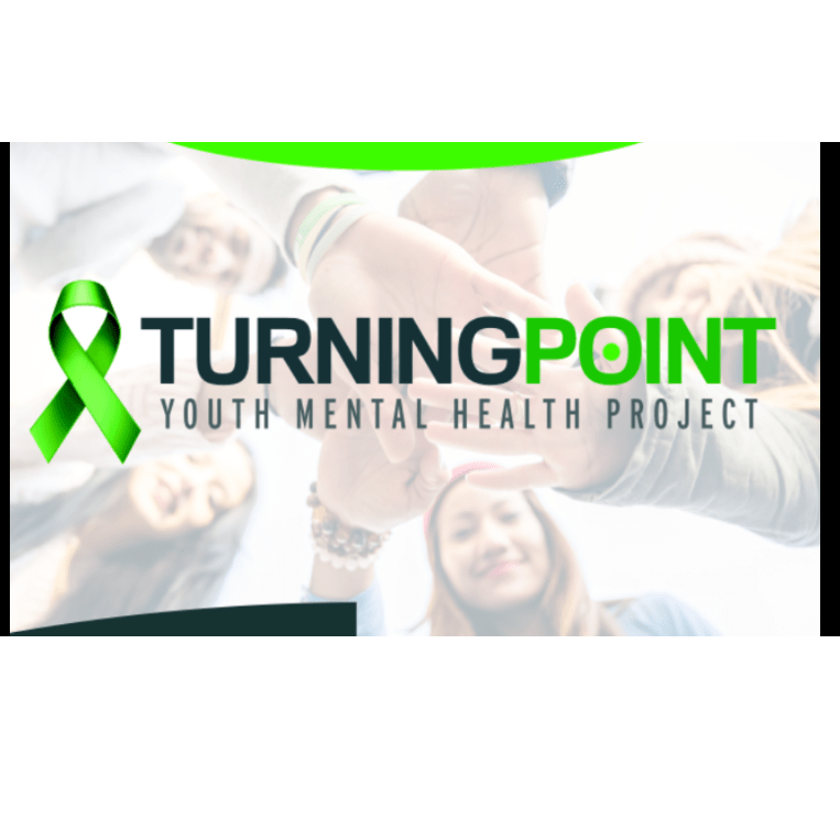 Turningpoint - Londonderry