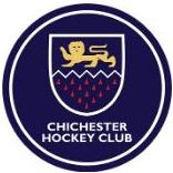 Chichester Hockey Club