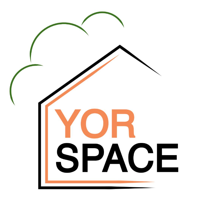 Yorspace