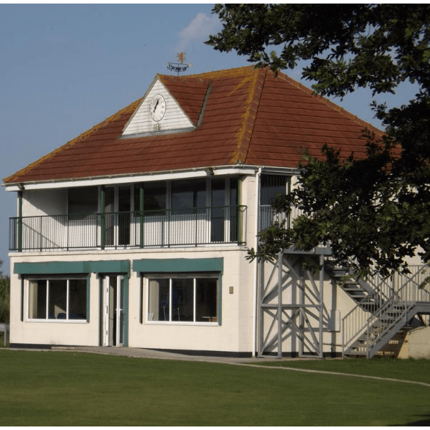 Haxey Cricket Club