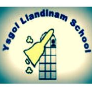 Llandinam PTA