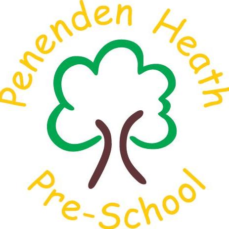 Penenden Heath Pre-School