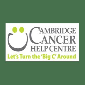 Cambridge Cancer Help Centre