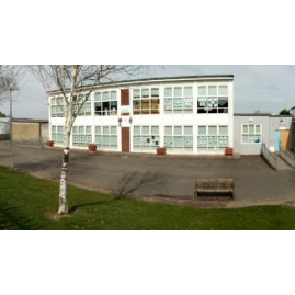 Eastertoun Primary and ELC
