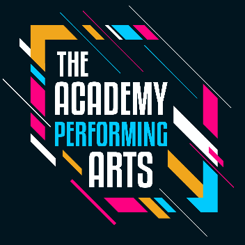 The Academy Performing Arts Tenterden Fund