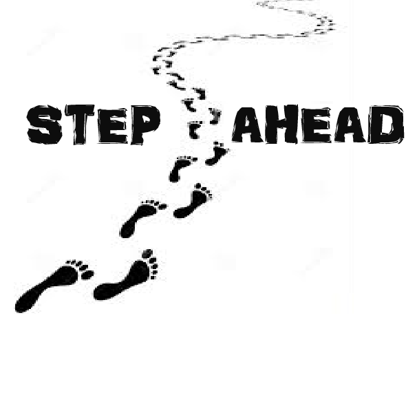 Step Ahead Community Group