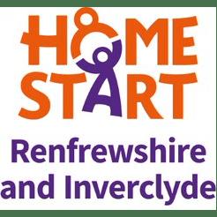 Home-Start Renfrewshire and Inverclyde
