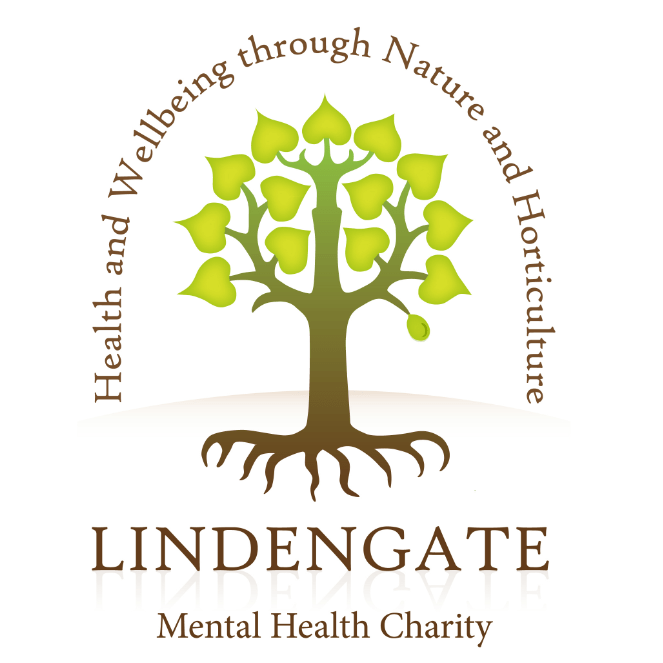 Lindengate Mental Health Charity
