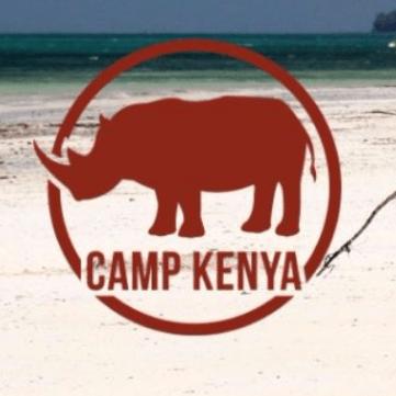 Camps International Kenya 2019 - Ida Talghari