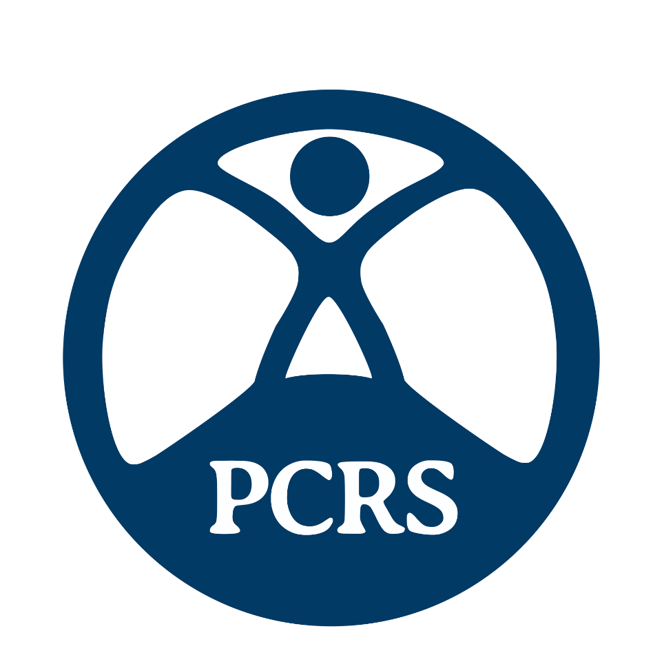 Primary Care Respiratory Society (PCRS)