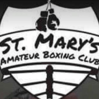 St Mary's Boxing Club