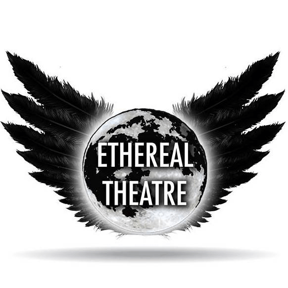 Ethereal Theatre