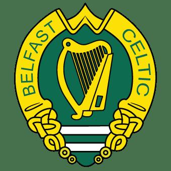Belfast Celtic