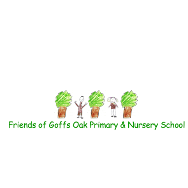 Friends of Goffs Oak Primary