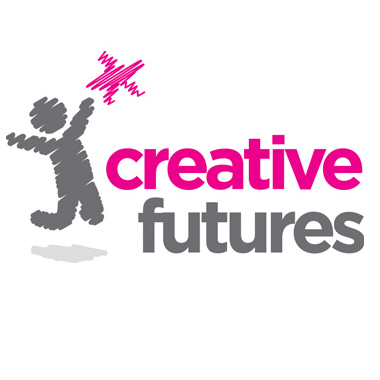 Creative Futures UK