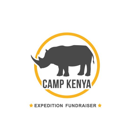 Camps International Kenya 2019 -  Zoe Devenney