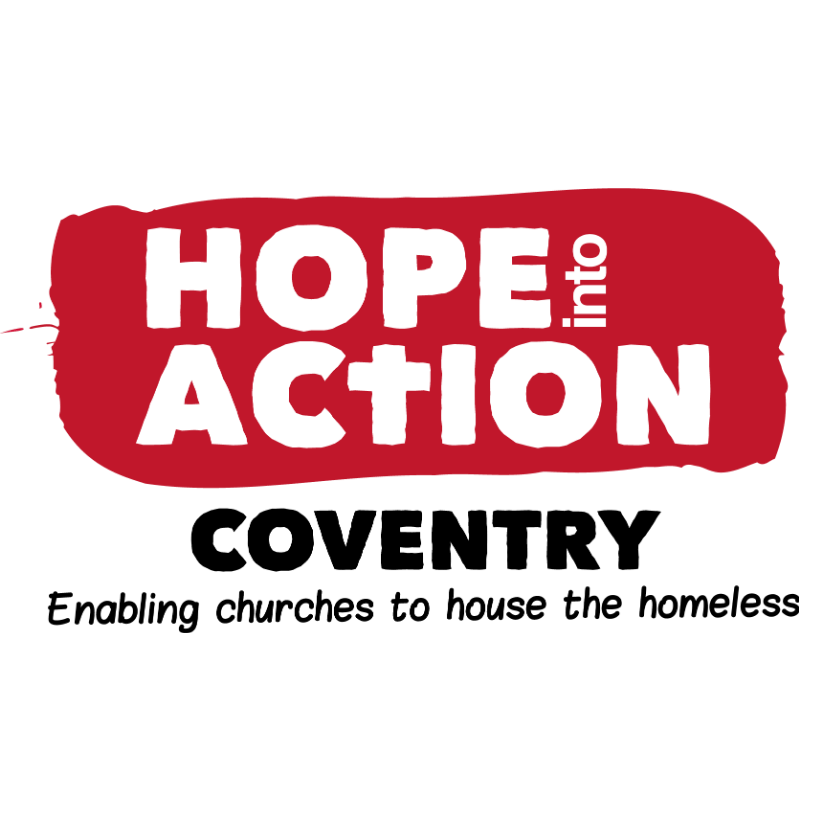 Hope into Action Coventry