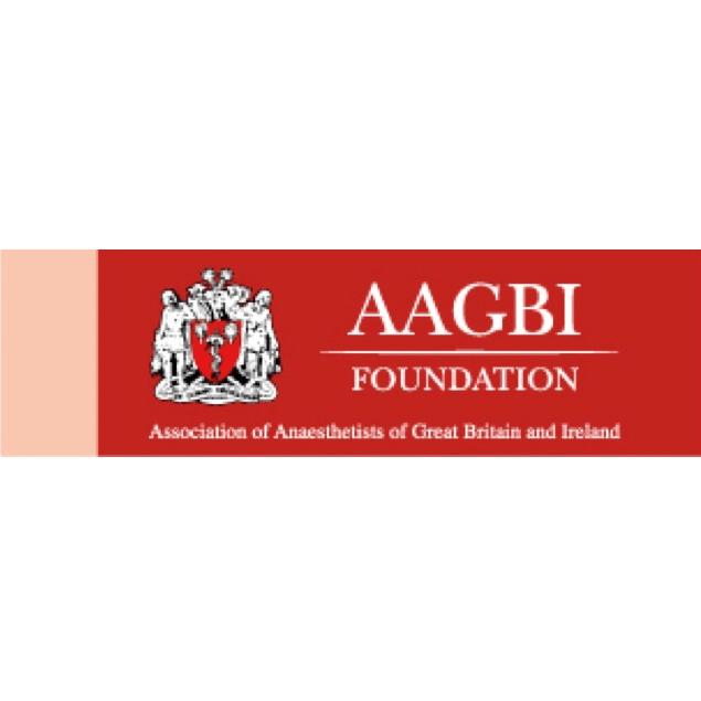 AAGBI Foundation