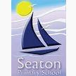 Seaton Primary School PTA