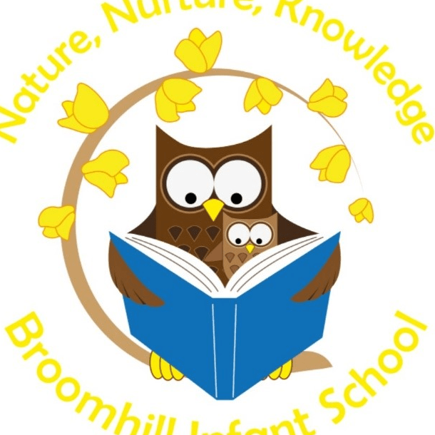 Broomhill Infant School - Bristol