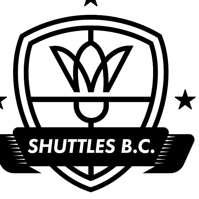 Shuttles Badminton Club - Brunel University