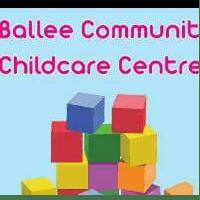 Ballee Childcare Centre