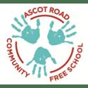 Ascot Road Community Free School
