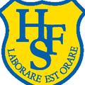 The Holy Family Catholic Primary School