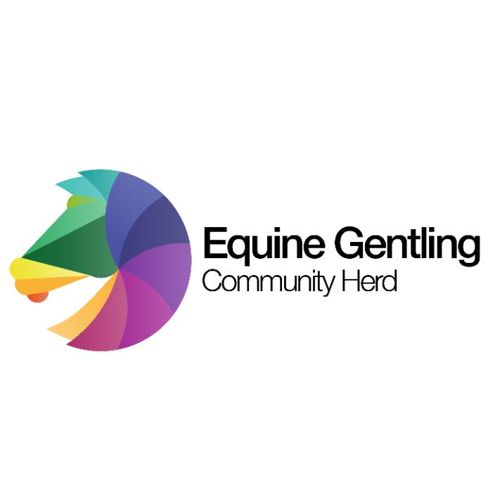 Equine Gentling