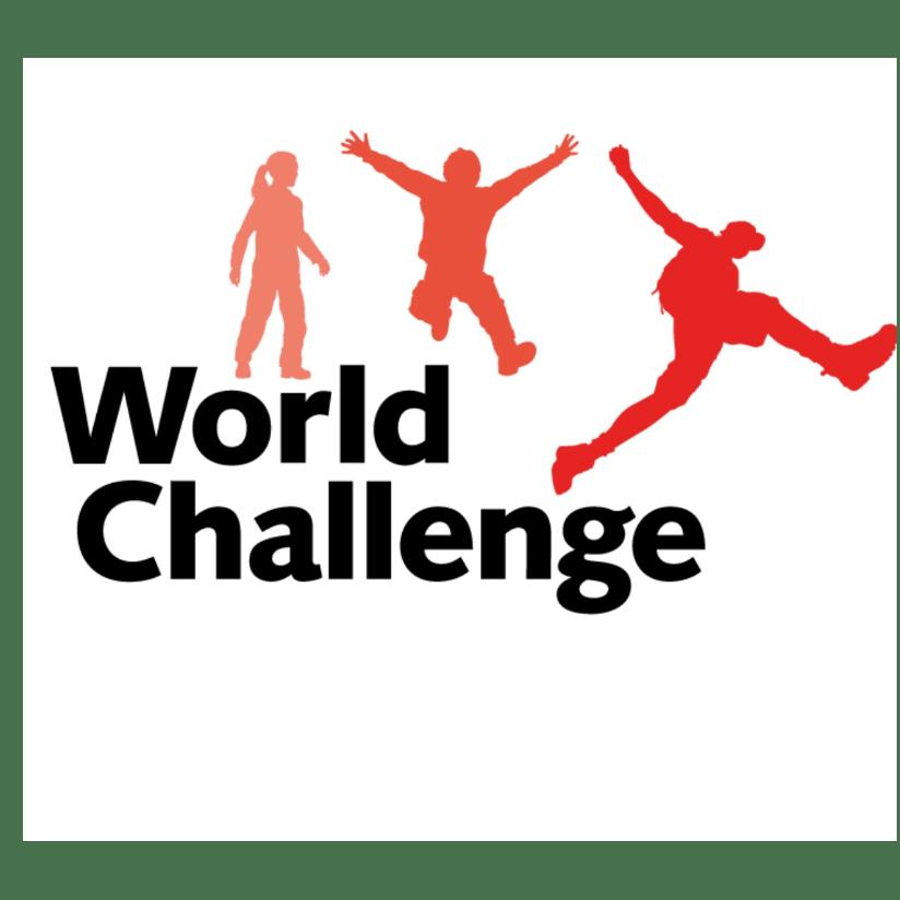 World Challenge China Vietnam 2020 - Milly Corbett