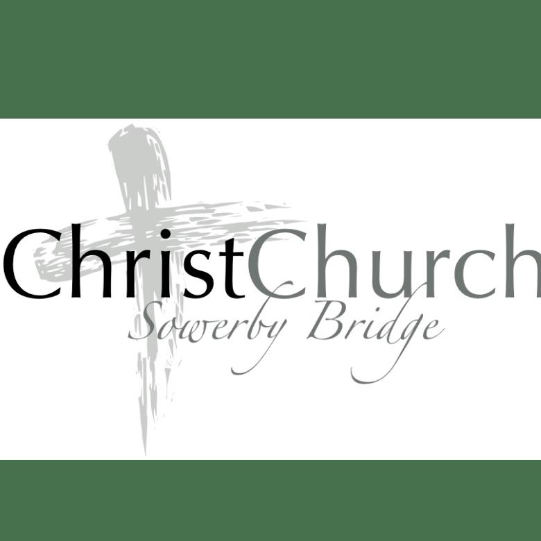 Christ Church Sowerby Bridge