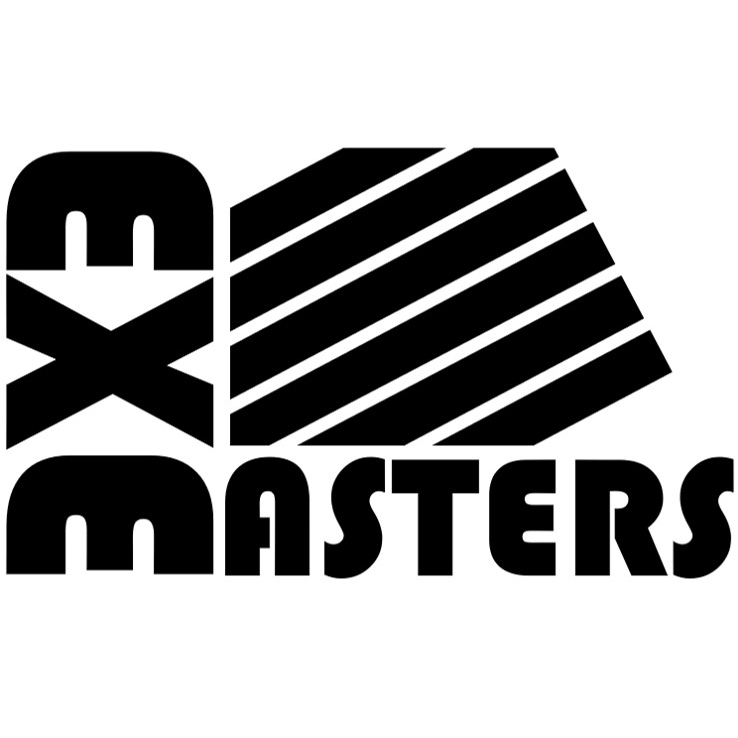 Exe Masters Swimming Club