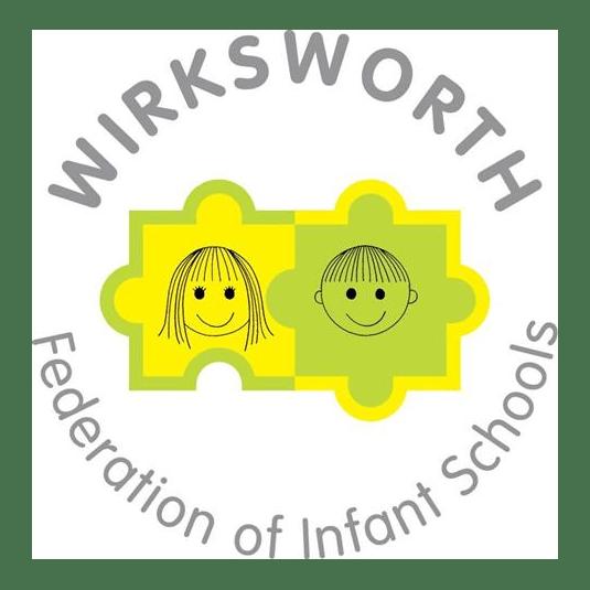 Wirksworth Federation of Infant Schools