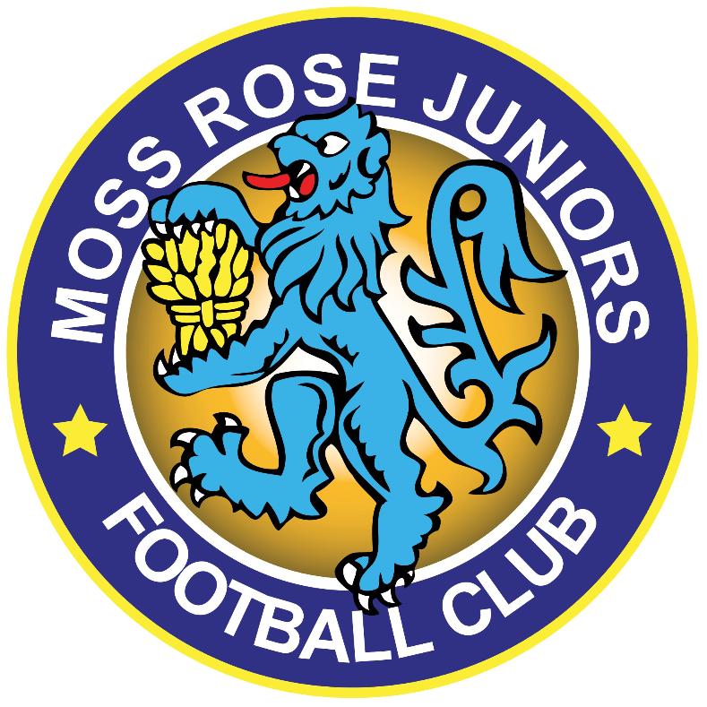 Moss Rose Junior Football Club