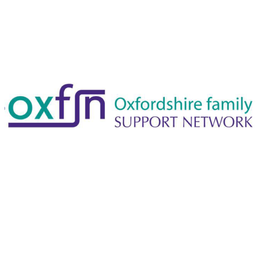 Oxfordshire Family Support Network