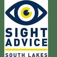 Sight Advice South Lakes